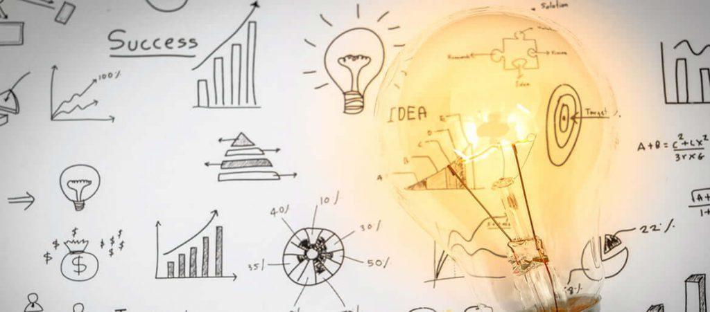 中小規模のビジネスに効果的なマーケティング戦略